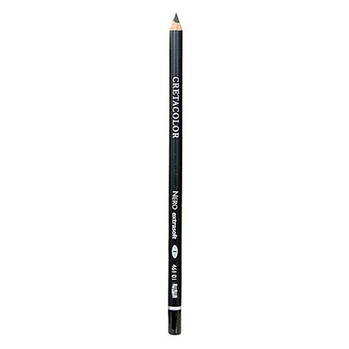 Crt ceruzka artist nero extrasoft 1  42d903bdfae