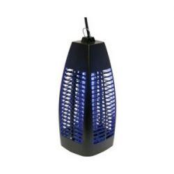 Home vnútorný elektrický lapač hmyzu 4W, IK 240