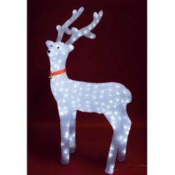 Somogyi vianočná dekorácia KDA 5