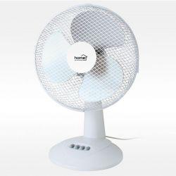 Home TF 31, stolný ventilátor