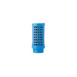 Quell Bottle Replacement Cartridge Blue