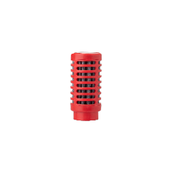 Quell Bottle Replacement Cartridge Red