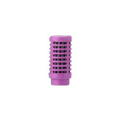Quell Bottle Replacement Cartridge Purple