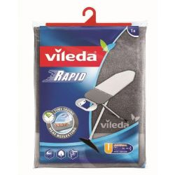 poťah na žehliacu dosku RAPID MAX 130S45 /142467/VIL