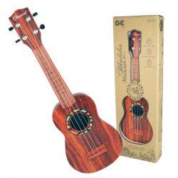 Gitara, 58cm
