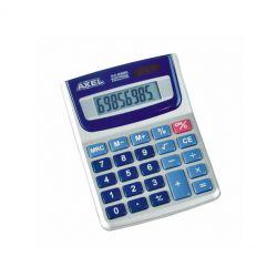 Kalkulačka KLASIK