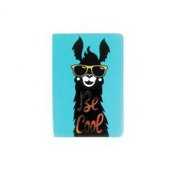 Zápisník Lama