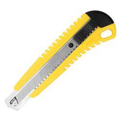 Nôž orezávací sx70