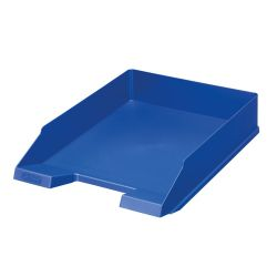Zásuvka odkladacia - classic modrá
