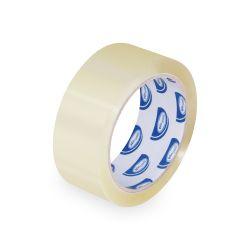 Lepiaca páska priehľadná 38 mm x 66 m