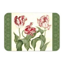 Prestieranie paw tulipa sylvestris maxi, 4 ks