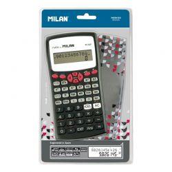 Kalkulačka milan 159110 vedecká 240 funkcií