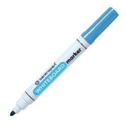 Popisovač centropen 8559 - svetlo modrý