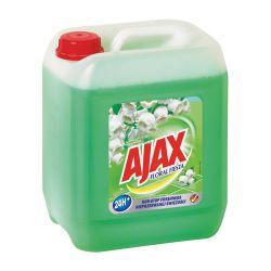 Ajax floral fiesta spring flower konvalinka 5 000 ml