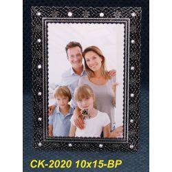 Fotorámček 10x15 cm, ck-2020 bp