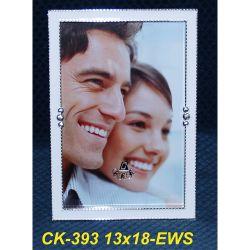 Fotorámček 13x18 cm, ck-393 ews