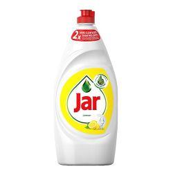 Prostriedok na ručné umývanie riadu jar lemon 900 ml