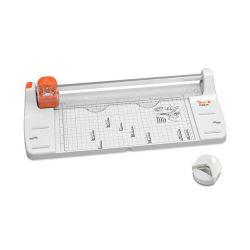 Rezačka - set 5v1 peach creative trimmer pc200-20, a4