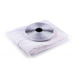 Tesnenie G21 Air-Block do okien, univerzálne, vhodné k mobilným klimatizáciám