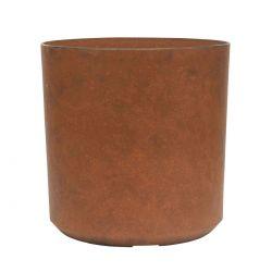 Kvetináč G21 Element Cork 35 x 35 x 35