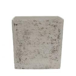 Kvetináč G21 Baltic Brick 28 x 28 x 28