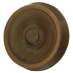 Vrchnak Ceramic 30-40 lit, na sud