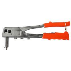 Klieste Strend Pro R0735, 270 mm, nitovacie