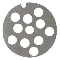 Sitko Porking MB10810, 10 mm
