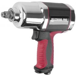 "Utahovak Airtool WFI-3070, 1/2"", TCS, 680Nm"