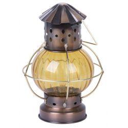 Lampas H444, 275 mm