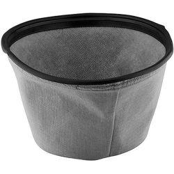 Filter textilný 30LPSP, diel 32