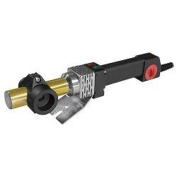 Zvaracka Strend Pro PPR 32A, polyfúzna, 900W, 16-32 mm, na plastové rúrky