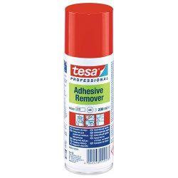 Odstraňovač lepidla a nálepiek tesa® PRO, 200 ml, sprej