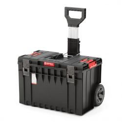 Box QBRICK® System ONE Cart Basic