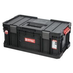 Box QBRICK® System TWO Toolbox