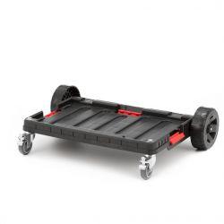 Modul QBRICK® System ONE Platform Transport