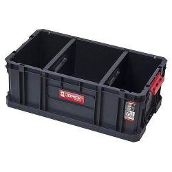 Box QBRICK® System TWO Box 200 Flex