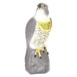 Plasic vtákov, Jastrab, 40 cm