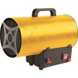 Ohrievac STREND PRO BGA1401-15, 15 kW, plynový