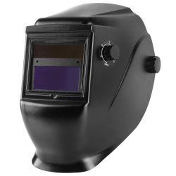 Kukla Galaxy Black 1000, AutoDark, samostmievacia, 2 senzorová