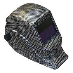 Kukla Galaxy Carbon 3000, AutoDark, samostmievacia, 4 senzorová