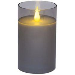 Sviecky MagicHome GC820, LED, 2xAA