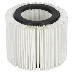 Filter HEPA K-612D