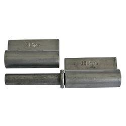 Zaves T00341, 120 mm, oceľový