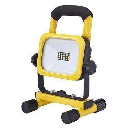 Reflektor Worklight SMD LED 3271, 10W, 7.4V/2200mAh, 800 lm, IP54