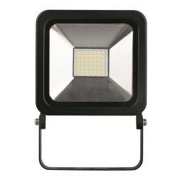 Reflektor Floodlight LED AG, 20W, 1600 lm, IP65