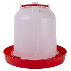 Napajacka Goodfarm PDK21 03.0 lit, hydina, plast