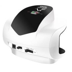 Odpudzovac eXvision IPR10, Ultrasonic, do domacnosti, na mysi a potkany