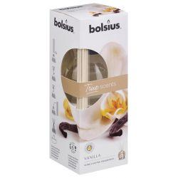 Difuzer bolsius True Scent, vanilka