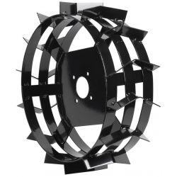 Koleso Worcraft WPLM112 kovové, 5,0-12, B